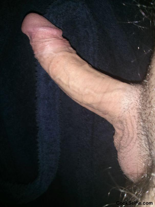 naked-penis-534868