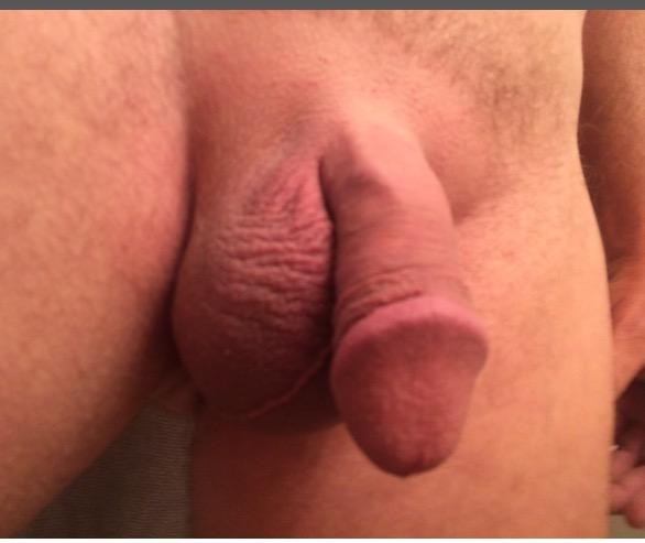 image-15