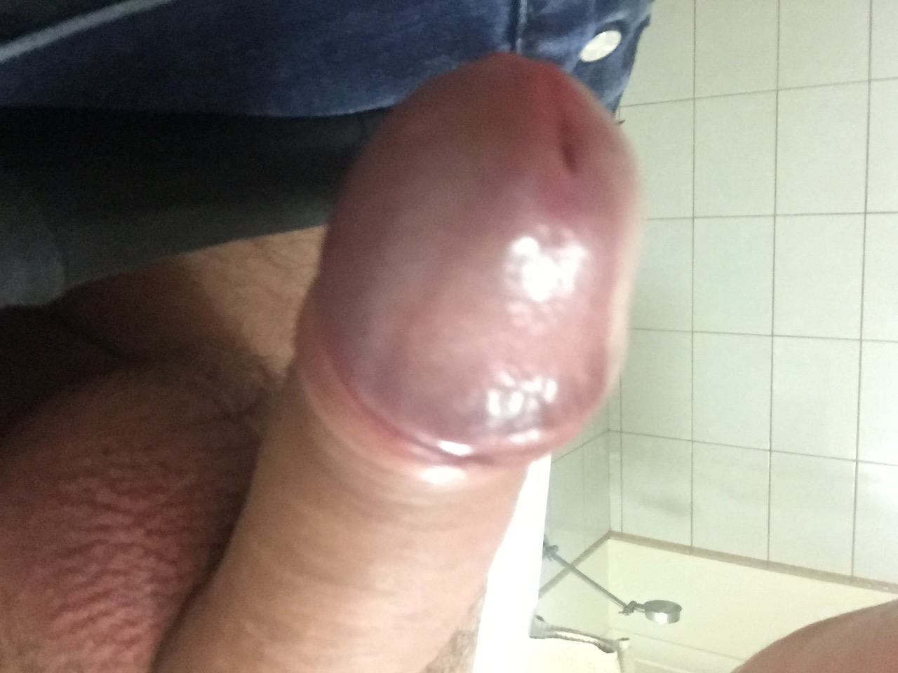 Fuck jap tits