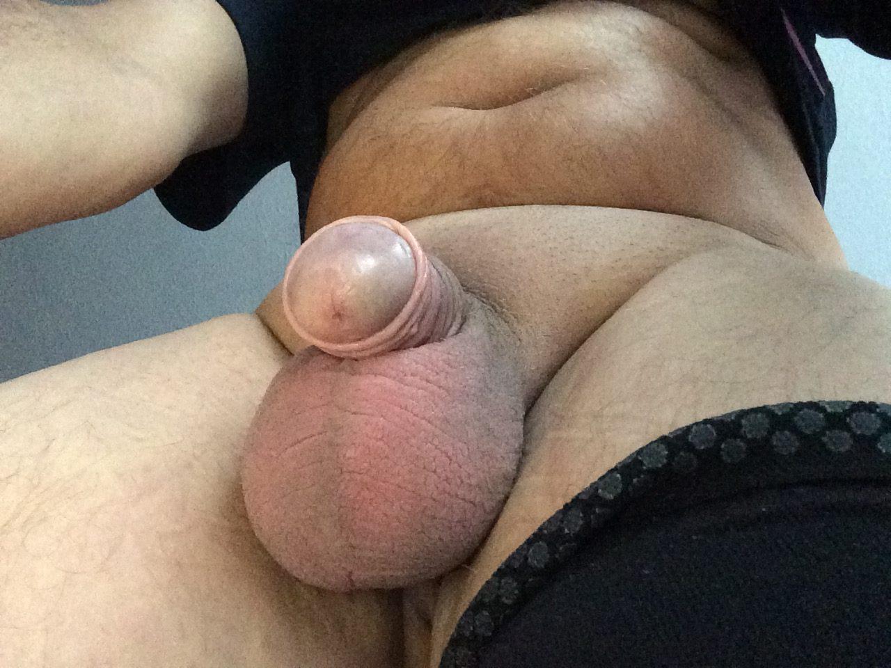 IMG_3813